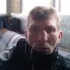 Роман, 44, г.Тула