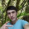 Зайир, 29, г.Ивантеевка