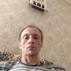 Александр, 47, г.Канаш