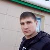 Алексей, 31, г.Пыть-Ях