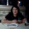 Татьяна, 30, г.Октябрьский (Башкирия)