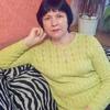нинель, 59, г.Казань