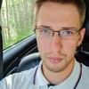 Сергей, 26, г.Боровичи