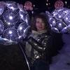 Наталья, 49, г.Анапа