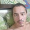 Владимир, 37, г.Бугуруслан