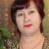раиса, 55, г.Краснодар