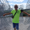 Сергей, 51, г.Елец