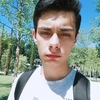 Дима, 18, г.Краснодар