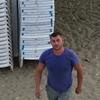 Геннадий, 36, г.Динская