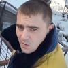 Александр, 30, г.Ленинградская