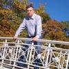Олег, 45, г.Гатчина