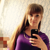 Галина, 23, г.Биробиджан