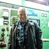 Сергей, 65, г.Искитим