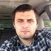 Тимур, 30, г.Пушкино