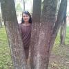 Людмила, 28, г.Шахунья