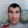 Фаиль, 35, г.Златоуст
