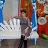 Мариночка, 48, г.Дзержинск
