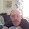 Владимир, 30, г.Муром