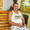 Леонид, 39, г.Норильск