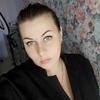 Дарья, 35, г.Кострома