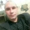 валера, 39, г.Сыктывкар