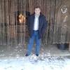 Вячеслав, 50, г.Зеленоград