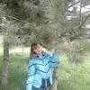 Татьяна, 25, г.Георгиевск