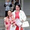 Валентина, 20, г.Котлас