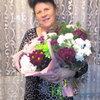Жанна, 34, г.Сковородино
