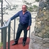 Евгений, 63, г.Горно-Алтайск