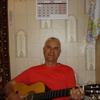 Владимир, 57, г.Курганинск