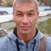 Виктор, 41, г.Новороссийск