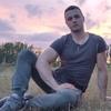 Алексей Матвиенко, 32, г.Сердобск
