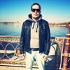 Тим, 34, г.Астрахань