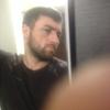 Artur, 28, г.Махачкала
