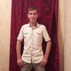 slawa_735, 38, г.Волгоград