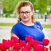 Ольга, 45, г.Котлас