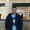 джон, 36, г.Ивантеевка