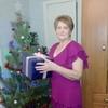 Мария, 67, г.Камышин