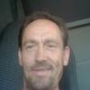 михаил, 40, г.Тбилисская