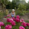 Лидия, 63, г.Медногорск
