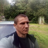 Денис.,, 33, г.Выборг