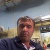 ханлар, 51, г.Вязьма