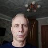 Сергей, 50, г.Шахты