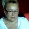 Ольга, 60, г.Сергиев Посад