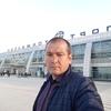 Ilham, 40, г.Свободный