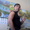 Аликхан, 30, г.Сургут