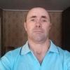 Алексей, 41, г.Мыски