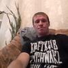 Александр Хохлов, 38, г.Рыбинск