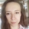 ВиКуЛя, 20, г.Омск